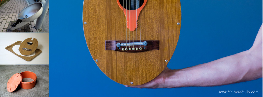 Lampion Guitar_Banner_Orizzontale
